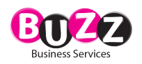 Buzz-Logo-Final WEB
