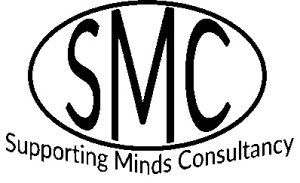 Supporting Minds Consultancy Logo